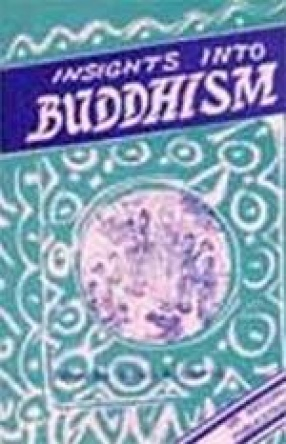 Insights into Buddhism