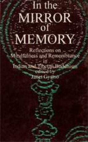 In the Mirror of Memory