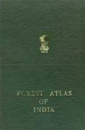 Forest Atlas of India