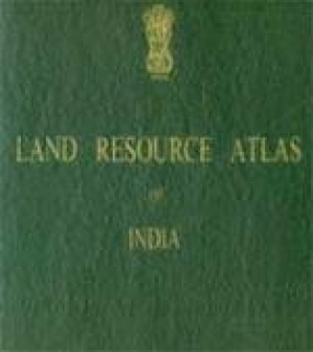 Land Resource Atlas of India