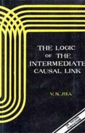 The Logic of the Intermediate Causal Link