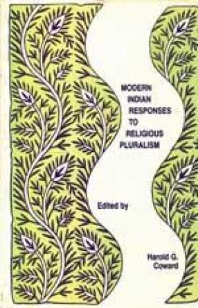 Modern Indian Response to Religious Pluralism