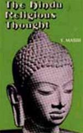 Hindu Religious Thought