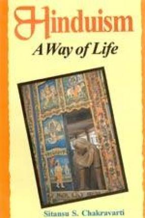 Hinduism: A Way of Life