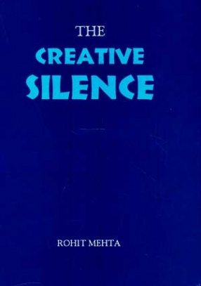 The Creative Silence: Reflections on The Voice of the Silence