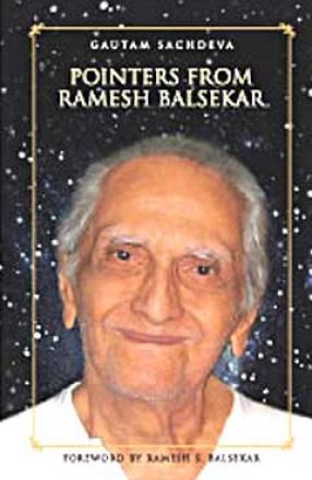 Pointers From Ramesh Balsekar