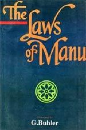 The Laws of Manu