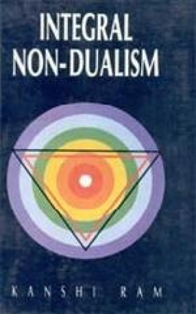 Integral Non-Dualism: A Critical Exposition of Vijnanabhiksu's System of Philosophy