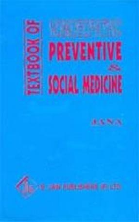 Preventive and Social Medicine