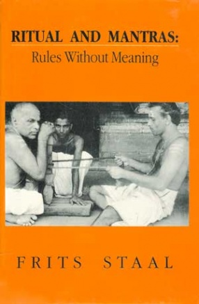 Ritual and Mantras: Rules Without Meaning