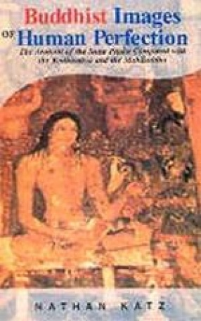 Buddhist Images of Human Perfection