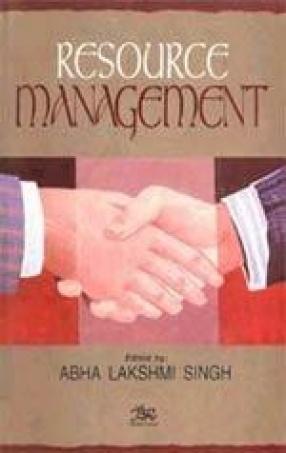 Resource Management
