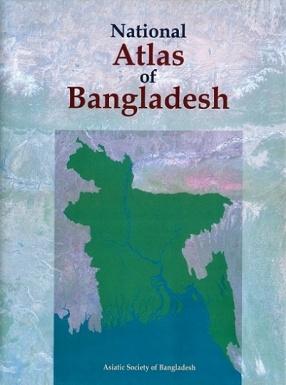 National Atlas of Bangladesh