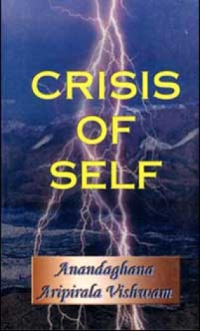 Crisis Of Self