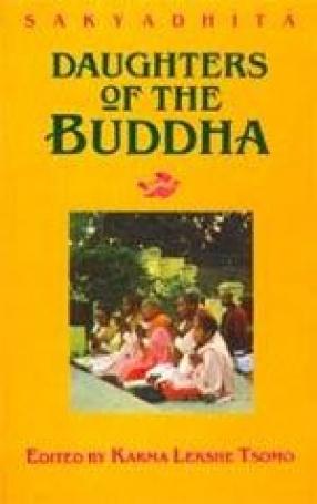 Sakyadhita: Daughters of the Buddha