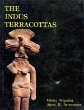 The Indus Terracottas