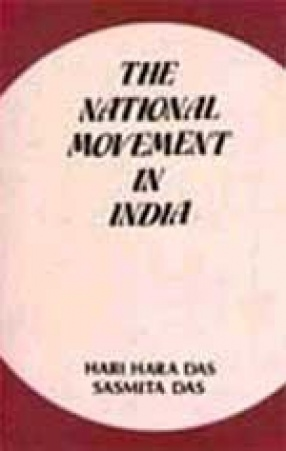 The National Movement in India