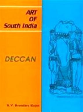 Art of South India: Deccan