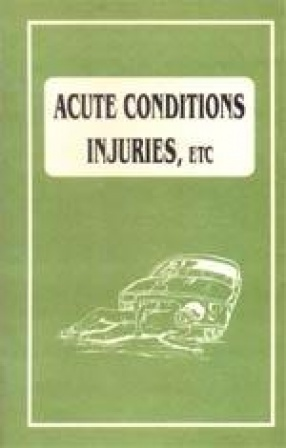 36 of the Outstanding Homoeopathic Remedies for Acute Conditions, Injuries, etc. (Part I & II)