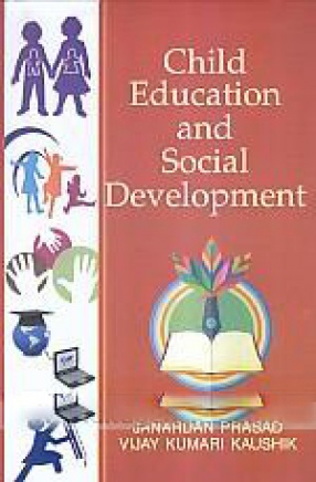 Child Education And Social Development