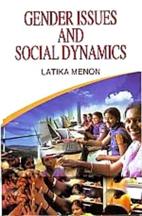 Gender Issues And Social Dynamics