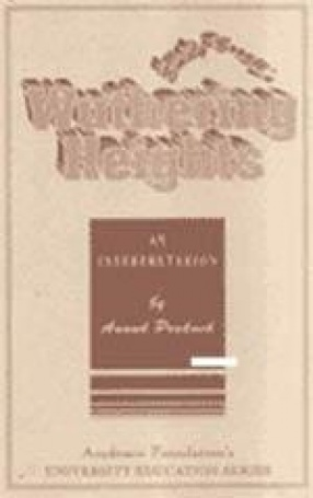 Wuthering Heights: An Interpretation