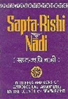 Sapta Rishi Nadi