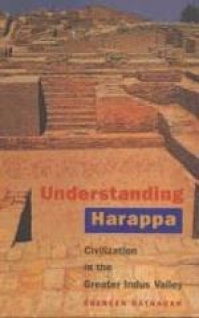 Understanding Harappa: Civilization in the Greater Indus Valley