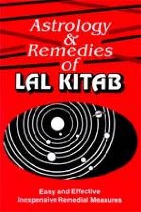 Astrology & Remedies of 'Lal Kitab'
