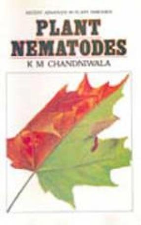 Plants Nematodes