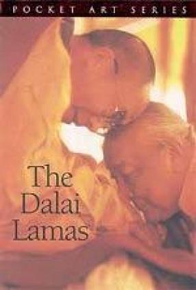 The Dalai Lamas