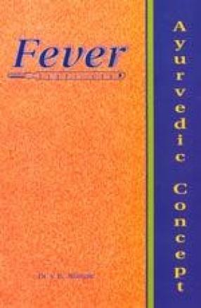 Fever (Ayurvedic Concept)
