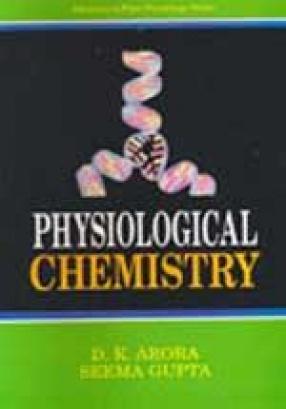 Physiological Chemistry