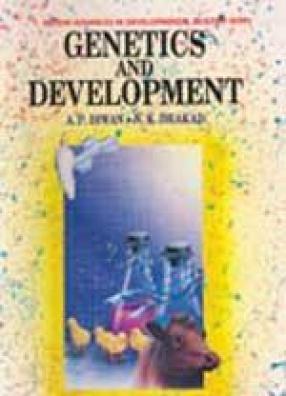 Genetics and Development