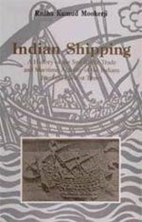 Indian Shipping