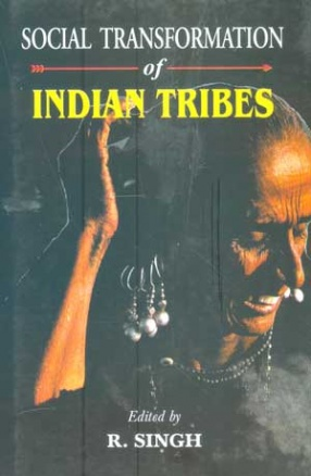 Social Transformation of Indian Tribes