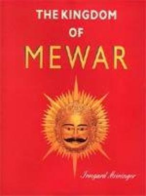 The Kingdom of Mewar
