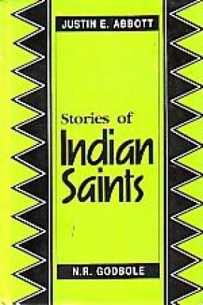 Stories of Indian Saints