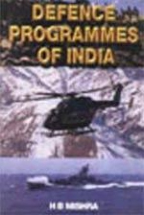 Defence Programmes of India