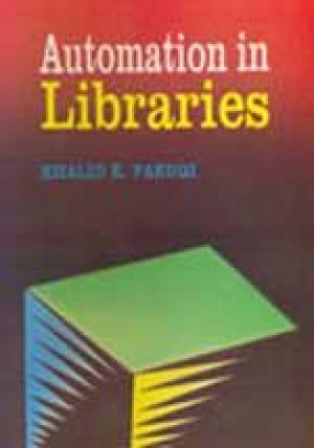 Automation in Libraries