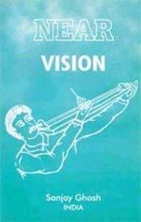 Near Vision