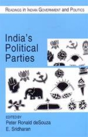 India's Political Parties