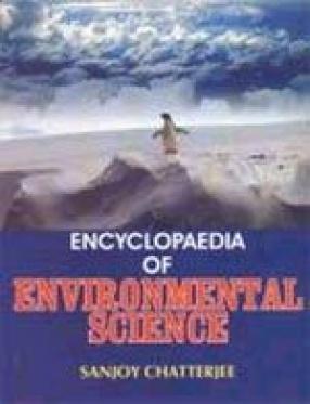 Encyclopaedia of Environmental Science
