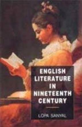English Literature in Nineteenth Century