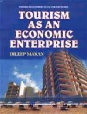 Tourism as an Economic Enterprise