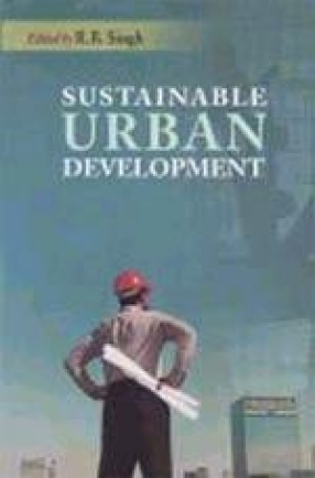 Sustainable Urban Development