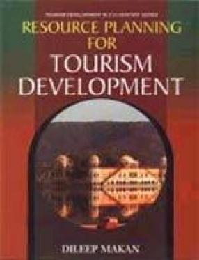 Resource Planning for Tourism Development