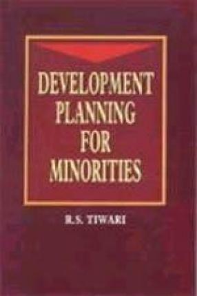 Development Planning for Minorities: A Study