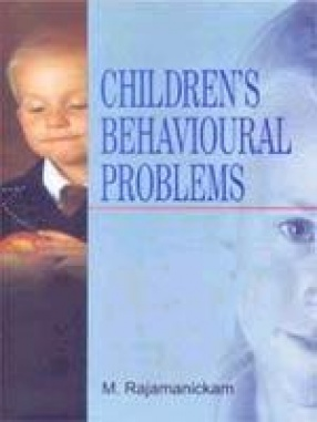Children's Behavioural Problems