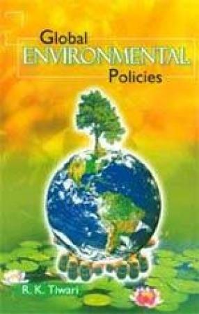 Global Environmental Policies